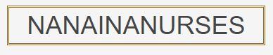 Nanainanurses